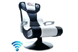 siege pc gamer chaise bureau chaise bureau bois roulettes fauteuil avec