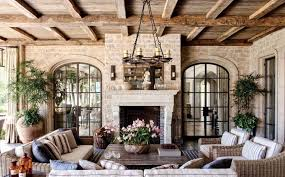 country living room lighting country living room ideas with wicker furniture design using rustic