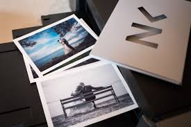 Wedding Albums Printing Month Of Wedding Photography Q U0026 A Printed Emotions In Mini Or