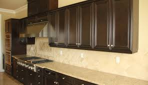 Oak Kitchen Cabinets Home Depot Connected Professional Kitchen Cabinet Painting Tags Painted