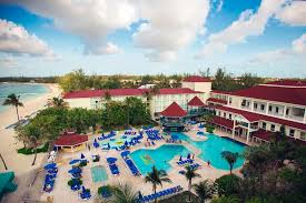 planning an all inclusive vacation in the caribbean