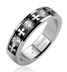 verlobungsringe partnerringe 180 besten rings bilder auf edelstahl ringe