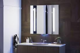 22 best bathroom technology images tech knocks on the bathroom door wsj