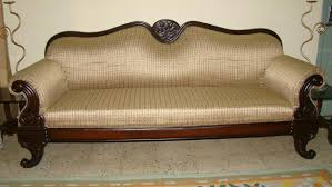 Sofa Designs Latest Pictures Interior Decorations Furniture Collections Furniture Designs