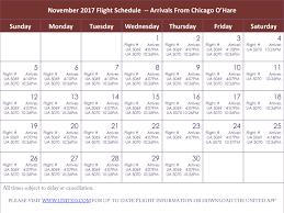 flight schedules barkley regional airport