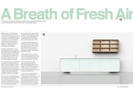 Designer Kitchens Magazine Designer Kitchen U0026 Bathroom Magazine The Devol Journal Devol
