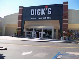 what time does dickssportinggoods open on black friday u0027s sporting goods store in west covina ca 921