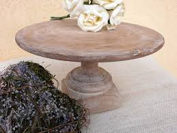 rustic cake stand we rustic cake stands bridal survival