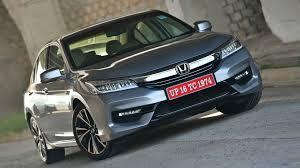 honda cbr latest model 2016 car models car latest photos car reviews car specification