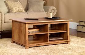 Sauder Armoires Furniture Bufty Wonderful Sauder Furniture Reviews Amazon Com