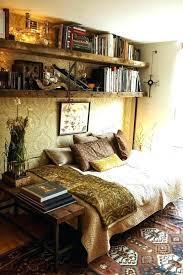 bedroom furniture for small room boho bedroom furniture small bedroom bedroom furniture medium size