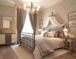 Bed Canopy Crown Wall Bed Canopy Awful Bed Canopy Diy Crown Frame Modern Wall