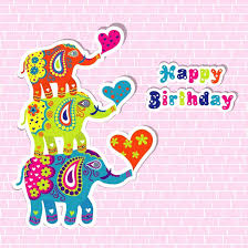 singing happy birthday happy birthday grandson cards best of cards cow sings stock