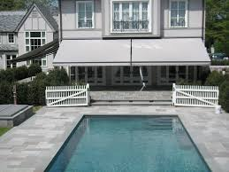 budget blinds of federal way retractable awnings and shades in fife wa