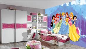 dessin mural chambre fille dessin mural chambre fille excellent dessin mur chambre enfant avec