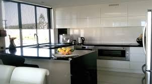 tiled kitchen splash backs