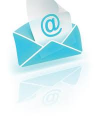 contact admin contact admin solutions 2 u