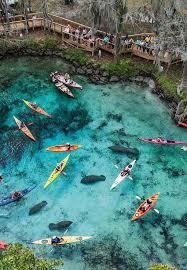Florida natural attractions images Best 25 destin florida ideas destin florida jpg