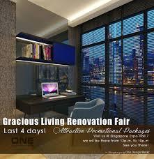 home decor exhibition 100 home design decor exhibition singapore homedec home