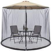5 Foot Patio Umbrella by Patio Umbrellas U0026 Bases Walmart Com