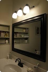 bathroom light conservative bathroom lighting fixtures over