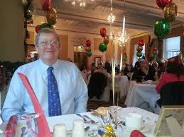 Christmas Parties In Newcastle - christmas day dinner at royal station hotel picture of jalou