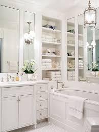 houzz small bathrooms ideas 25 best small bathroom ideas photos houzz in bathtub for bathrooms