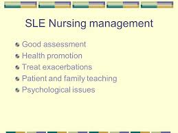 Counseling Assessment Form Sle Counseling Assessment Sle 100 Images Political Science