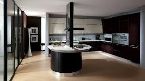 scavolini flux kitchen by giugiaro design wood furniture biz