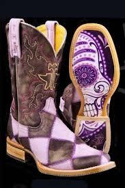 tin haul boots s size 11 best 25 tin haul boots ideas on tin haul