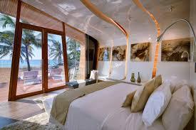 Modern Beachy Interiors Iniala Beach House Interiors By A Ceroinspirationist Inspirationist