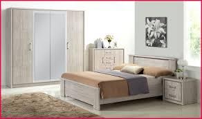chambre a coucher alinea chambre coucher alinea modele armoire de 2017 avec chambre a coucher