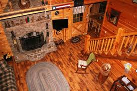 Log Cabin Floors by Img 1093 Medium 2ylsqfwesoqjpgdotaf400 Jpg