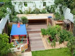 Small Backyard Ideas For Kids Backyard Landscape Design - Backyard designs for kids