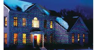target laser christmas lights target com 50 off christmas decor star shower laser light