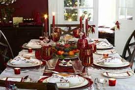 christmas dining room table decorations 28 dining room decorations for christmas 37 stunning christmas