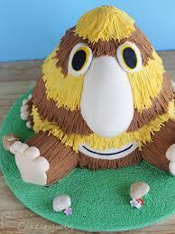 http cakecrumbs deviantart com art grug cake 419323813 first