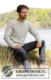 www drops design sentinel drops 174 2 free knitting patterns by drops design