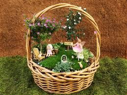 diy fairy garden ideas plan outdoor furniture diy fairy garden