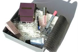 sephora makeup box review mugeek vidalondon
