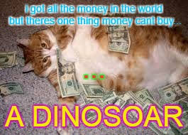 Rich Cat Meme - rich cat memes imgflip