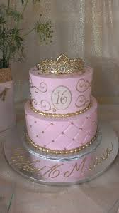 image result for simple sweet sixteen cake ideas sweet 16