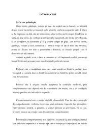 manual psihologie 2