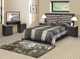 melanie 2pc bedroom suite fair price