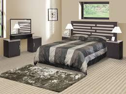 melanie 2pc bedroom suite u2013 fair price