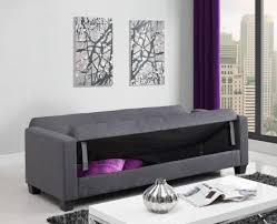 5 best apartment sofas under 500 my first apartment