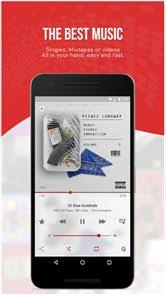 my mixtapes apk my mixtapez 6 0 84 apk for pc free android