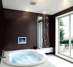 modern bathroom ideas photo gallery modern bathroom design gallery beautyconcierge me