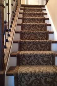 Stairway Rug Runners Berber Carpet Runner For Stairs Home Designs Wallpapers Two