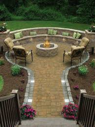 Dog In The Backyard by 25 Best Outdoor Dog Area Ideas On Pinterest Dog Area Outdoor
